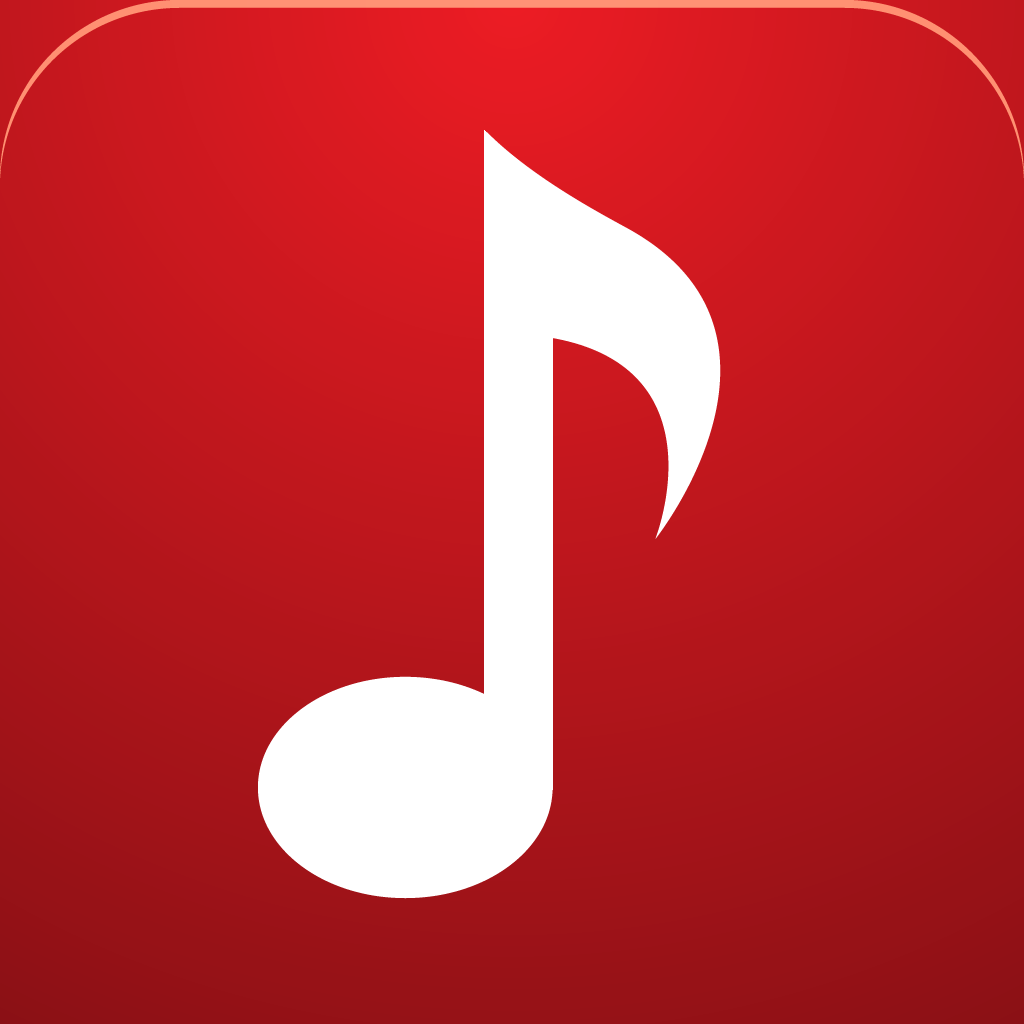 mzl.vqcljixe Mejores Apps iOS de 2012 Según Cult of Mac