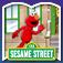 Sesame Street: 123 Se...