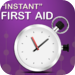 """Instant"" First Aid"
