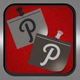 PinTo+ for Pinterest