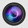 Icon 2014年7月20日iPhone/iPadアプリセール 動画再生ツール「OPlayer」が無料!